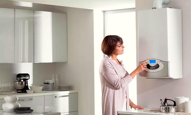10 лучших газовых котлов для отопления частного дома, дачи, бани и квартиры