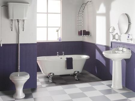 Покрасить ванну чем