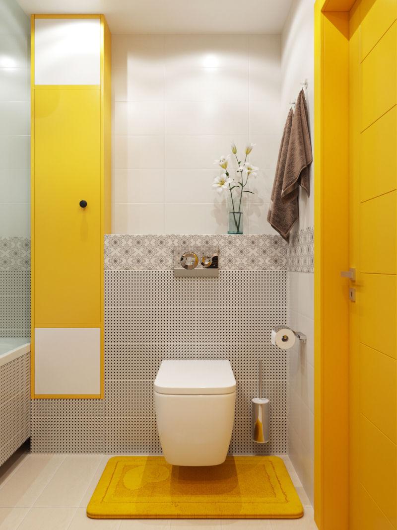 interyer-vannoy-sovmeshchennoy-s-tualetom-145
