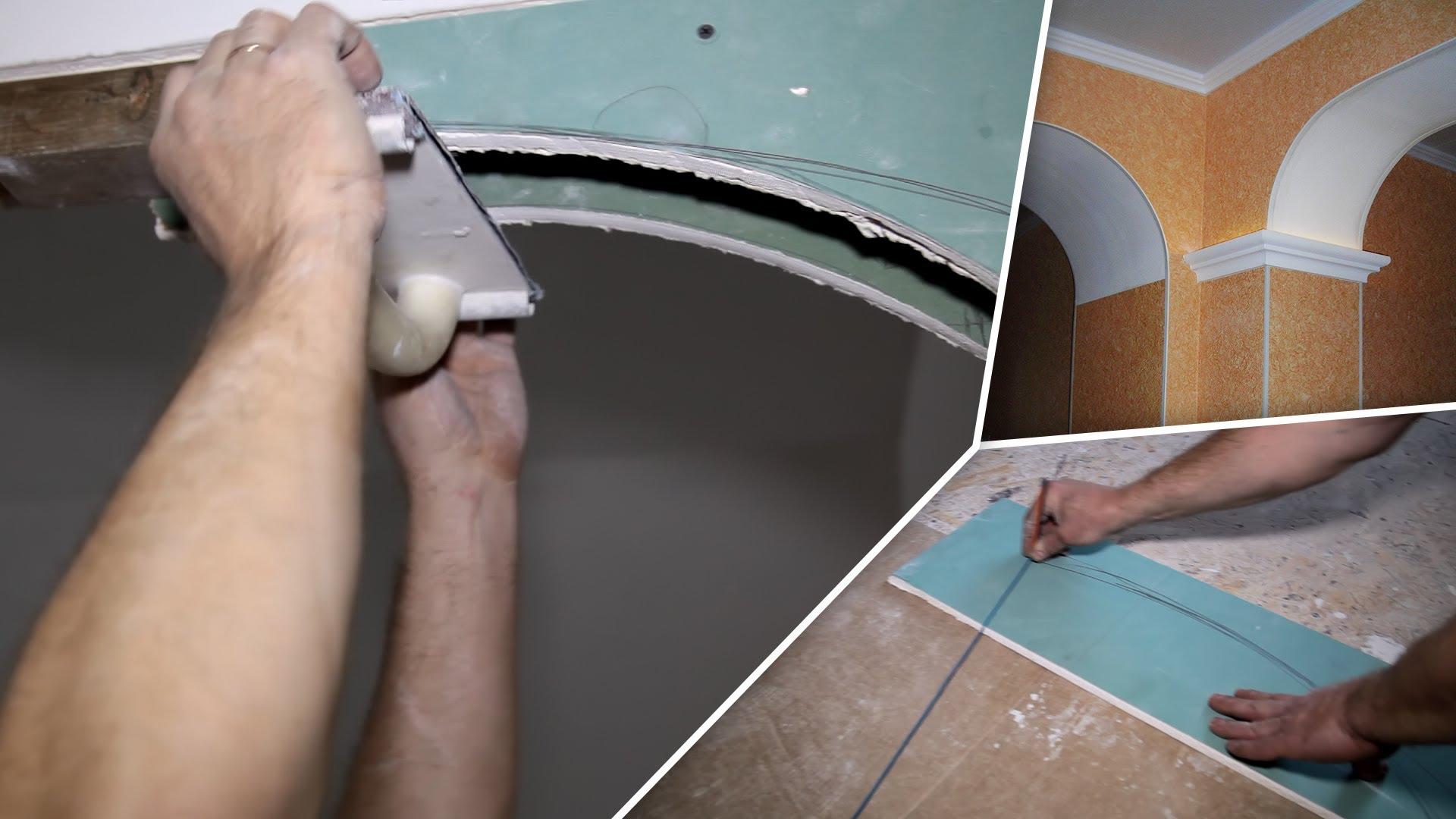Изготовление, пропорции жидких обоев из бумаги и газет