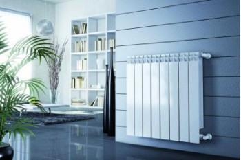 Как выбрать биметаллические радиаторы отопления, какие лучше фирмы, отзывы