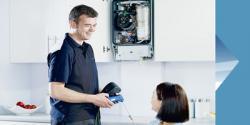 Сэкономить — можно, только осторожно: инструкции по ремонту газового котла своими руками