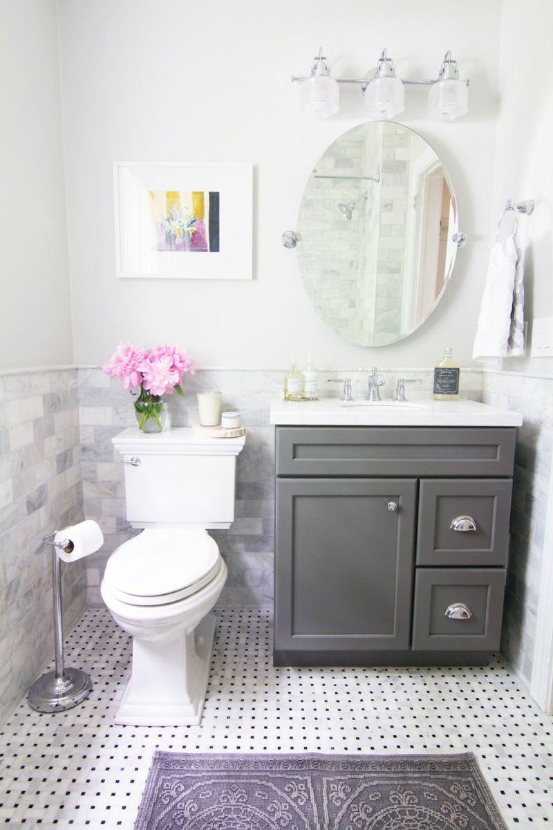 Дизайн туалета — 150 фото грамотного оформления интерьера в туалете