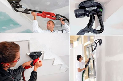 Какую выбрать стартовую и финишную шпаклевку для техники шпаклевания стен под покраску своими руками: виды шпаклевок и варианты, как правильно работать
