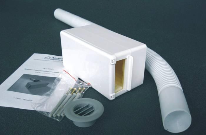 Некоторые приборы могут отличаться по материалу изготовления. Встречаются пластиковые, металлические или пенополистирольные модели