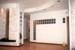 светлые тона в дизайне помещения