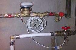 Экономный обогрев без переплат! Как поставить счетчики на отопление в квартире?