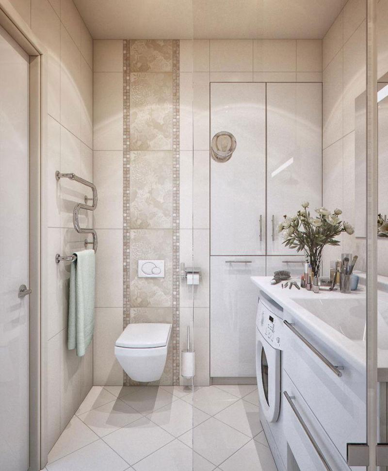 interyer-malenkogo-tualeta-21