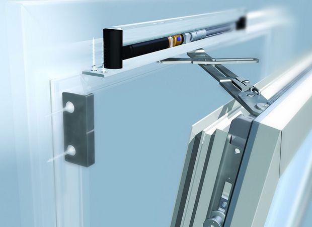 Типичные неисправности пластиковых окон: как выполнить ремонт?