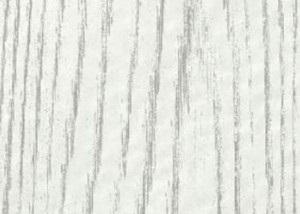 С бумажным покрытием