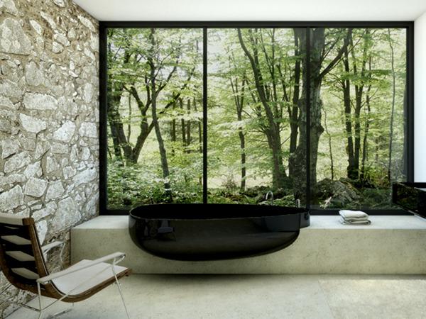 Фальш— для стен, пола, потолка