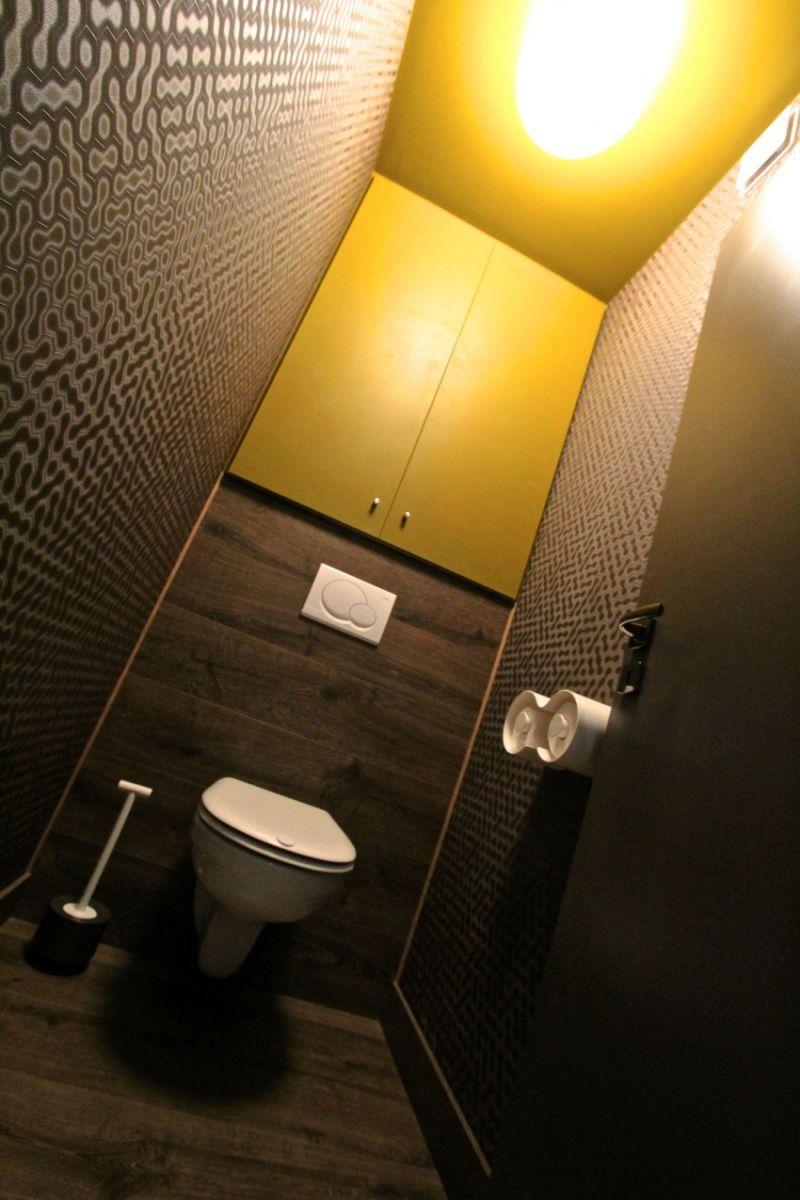 modnyye-apartamenty-ot-luchshikh-professionalov-myspaceplanner-strasbourg-16