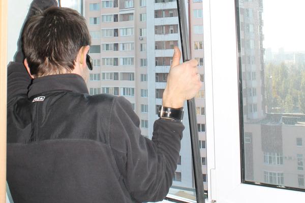 фото с сайта: construction-group.ru