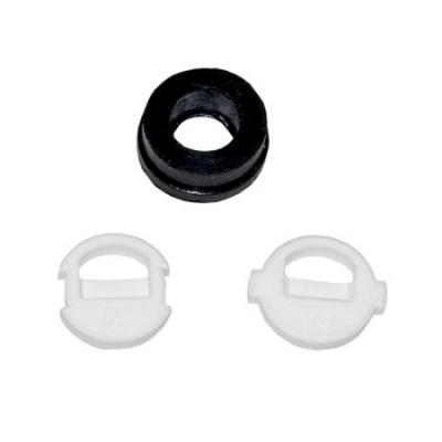 Рем.набор для керамической кран-буксы