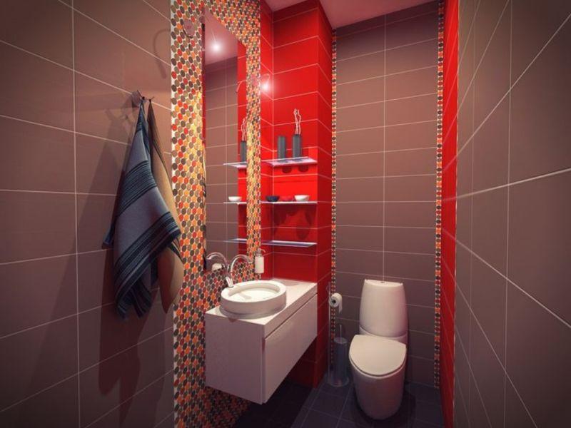 dizajn-tualeta-otdelannogo-plitkoj-90