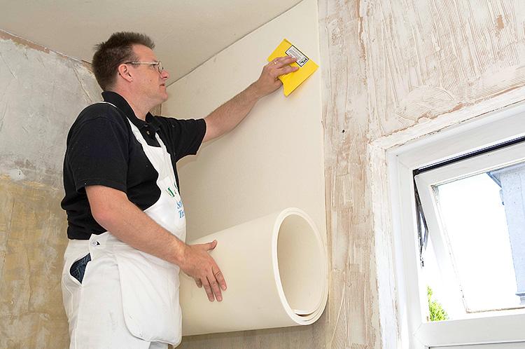 Как сделать звукоизоляцию стен в квартире от соседей