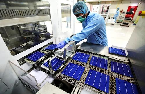 Установка розеток и выключателей по евростандарту