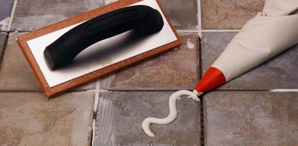 Как положить кафельную плитку своими руками?