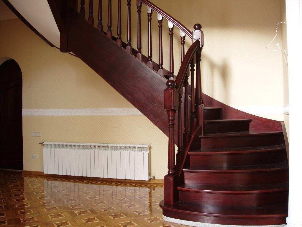 Фото 15. Закажите лестницу у нас и Вы до неузнаваемости преобразите свое жилище