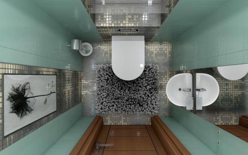 dizajn-tualeta-malenkogo-razmera-22