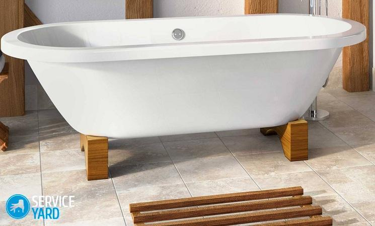 large-roll-top-bath-with-light-oak-feet-victoria-soak-com_bathroom-shower-fittings-for-a-roll-top-bath_bathroom_bathroom-storage-ideas-design-remodel-in-spanish-cabinets-colors-sink-curtains