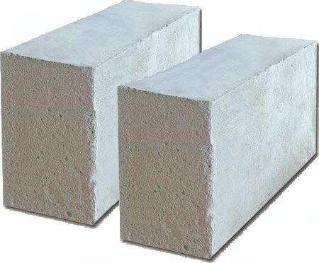Пенобетон, как строительный материал