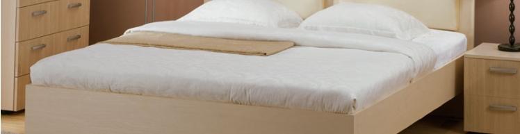 Кровать своими руками из фанеры