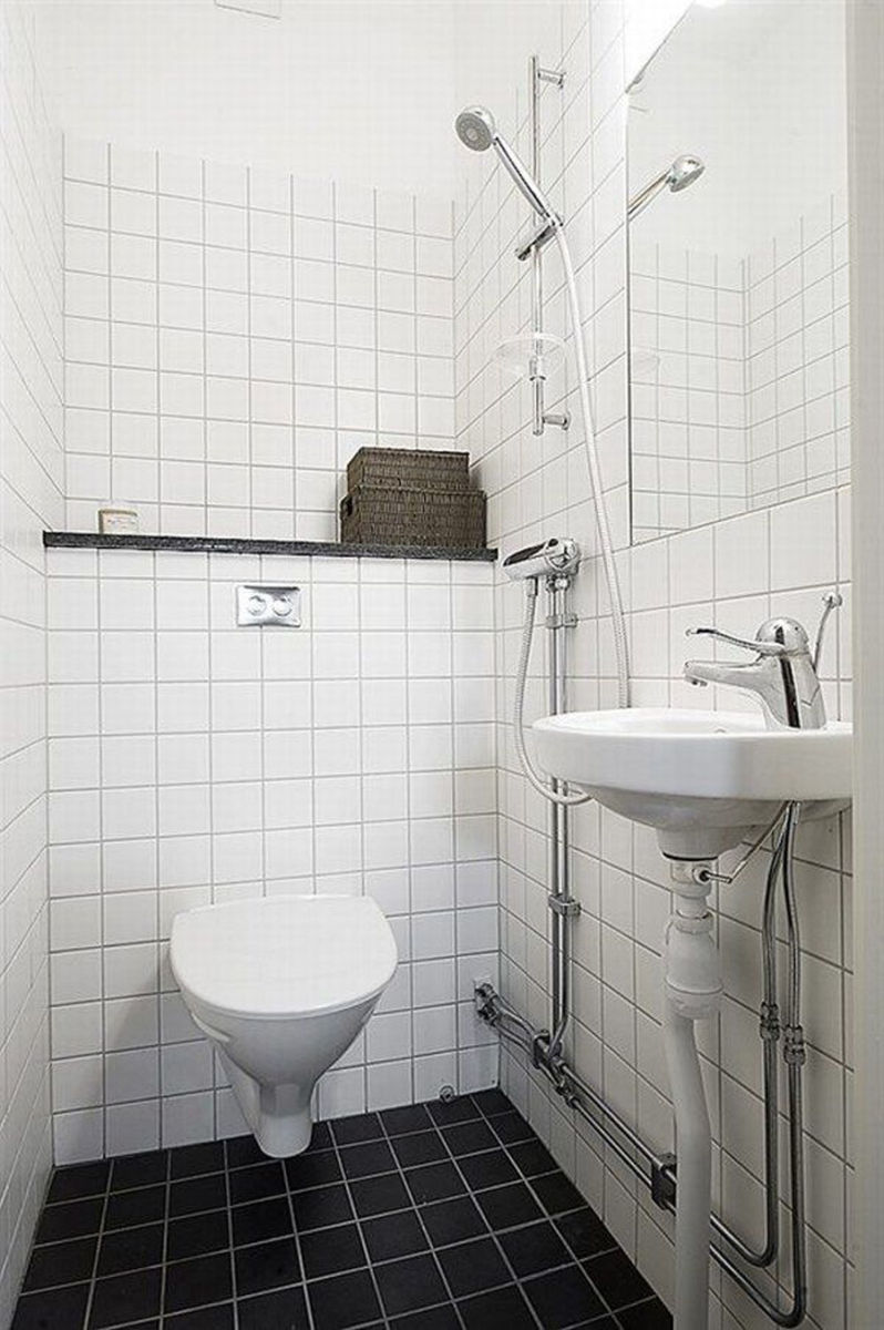 dizajn-tualeta-v-cherno-belyh-tonah