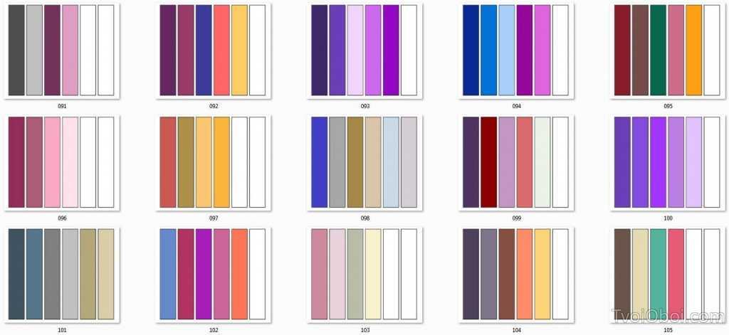 Какой краской красить стены в квартире: выбор состава, дизайн покраски