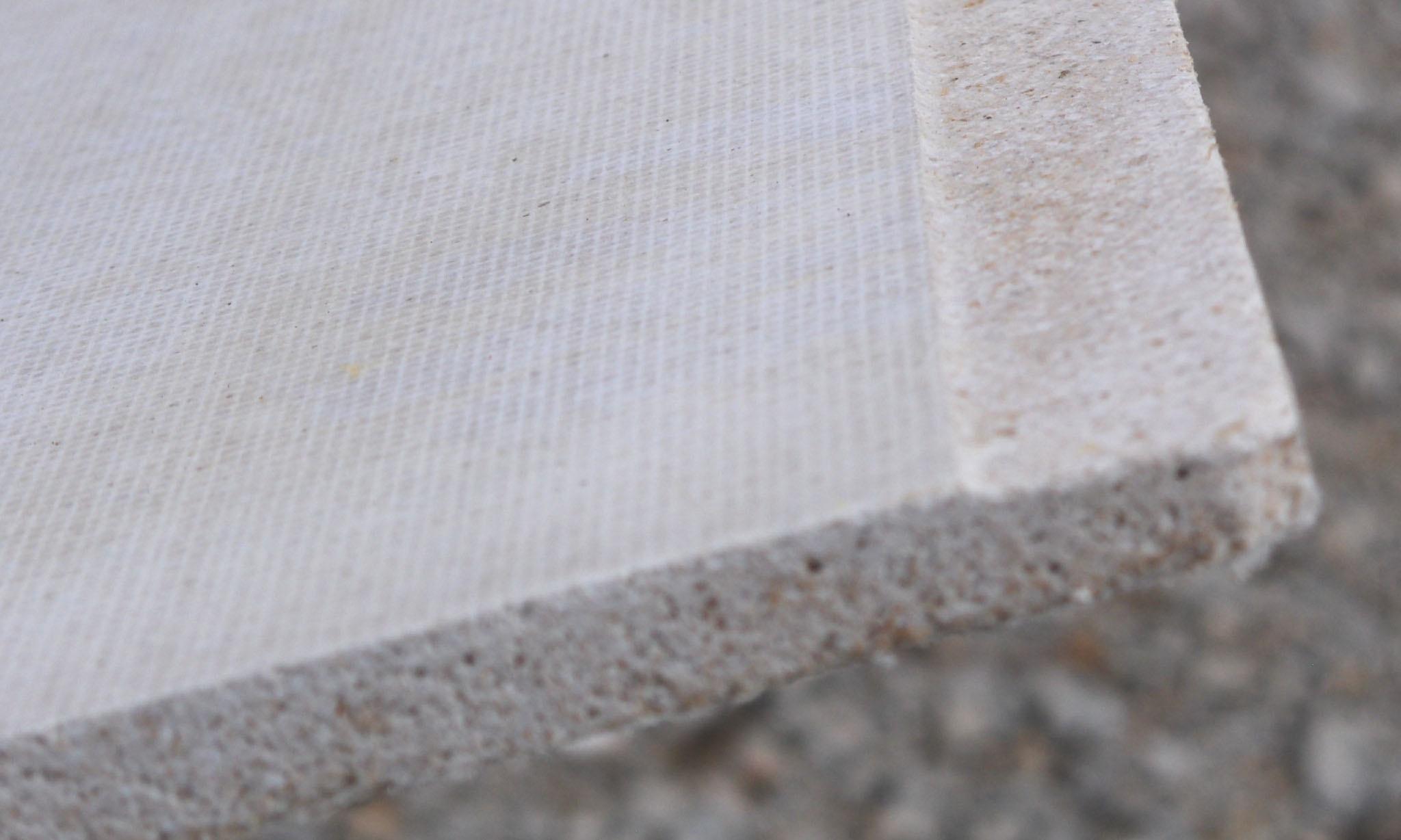 идея использования гвл листов в ремонте квартиры