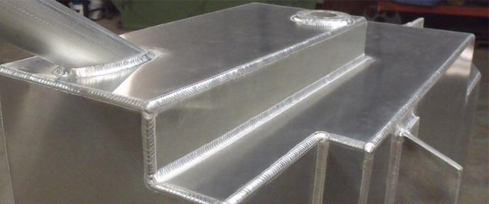 aluminum_welding_slider