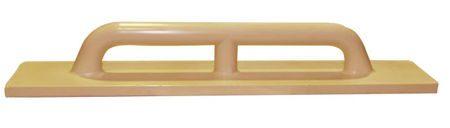 Полиуретановый инструмент